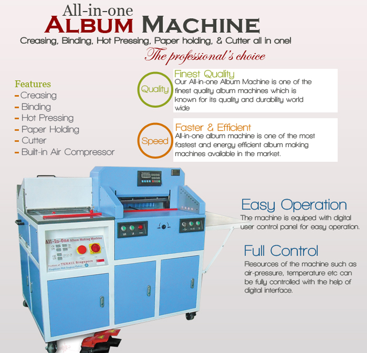all-in-one-album-machine-tenaui1