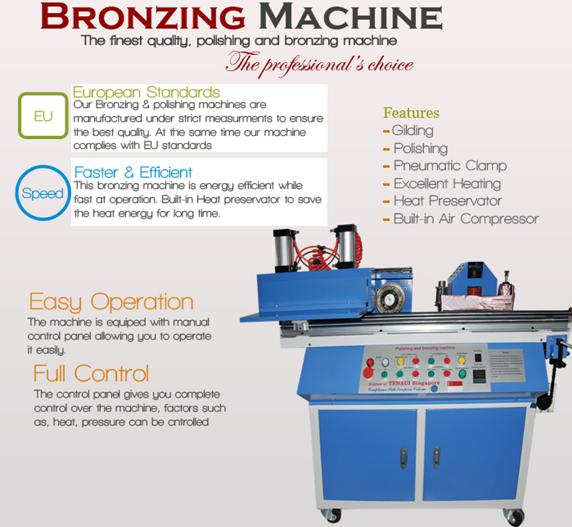 bronzing-machine-tenaui1