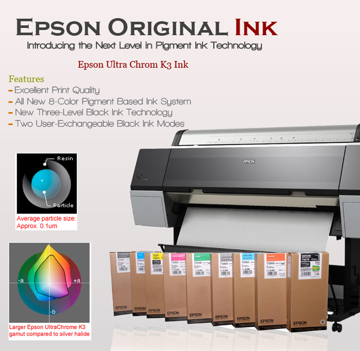 epsonoriginal-ink-tenaui1