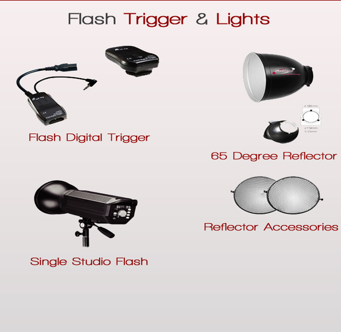 flash-trigger-lights-tenaui1