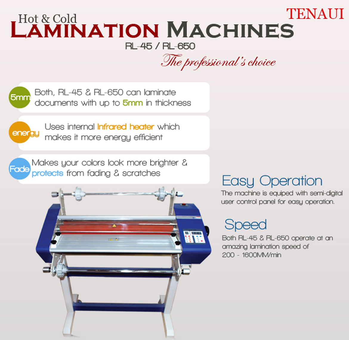 hot-old-lamination-tenaui1