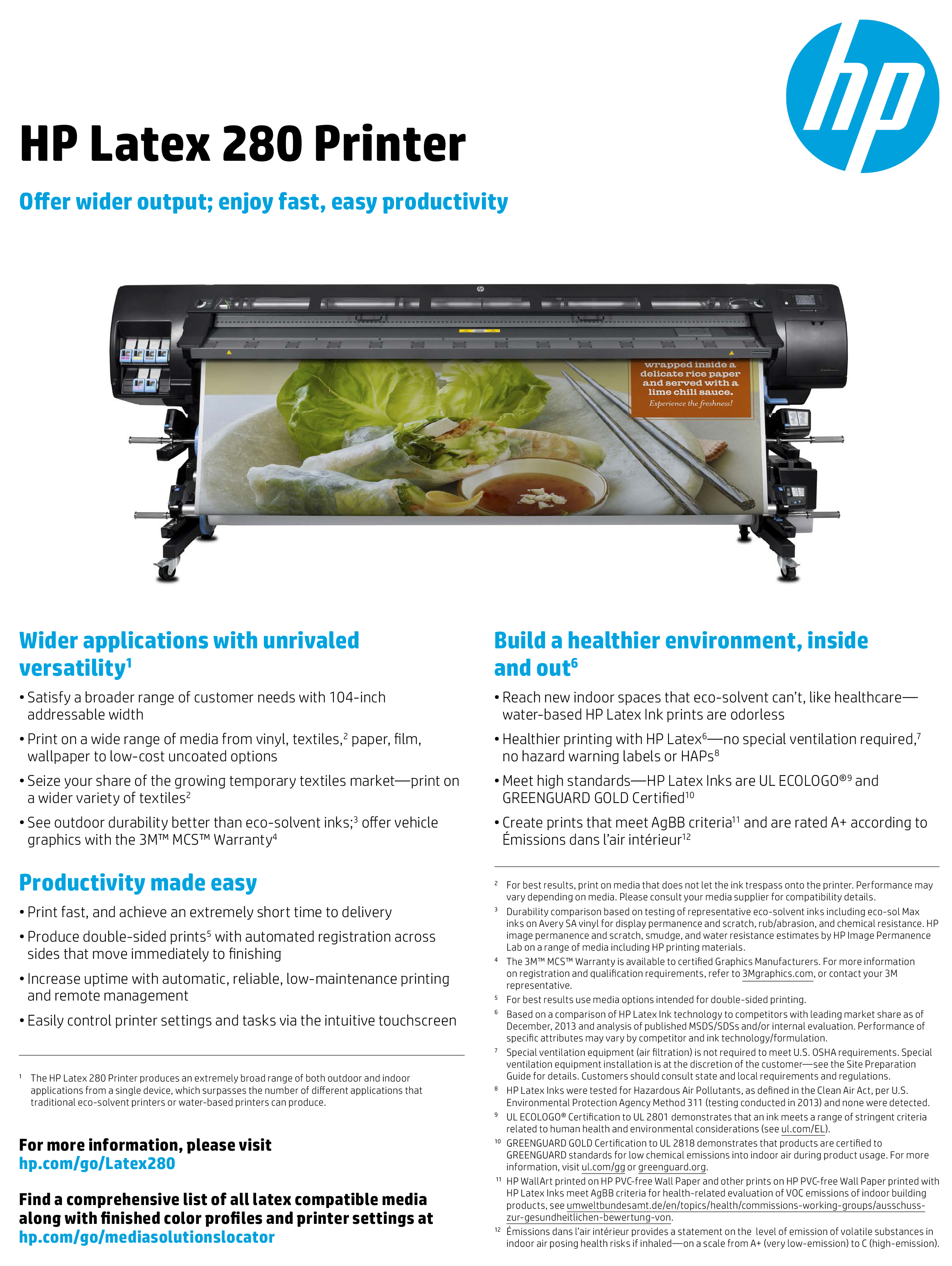hp-latex-280-printer-tenaui1