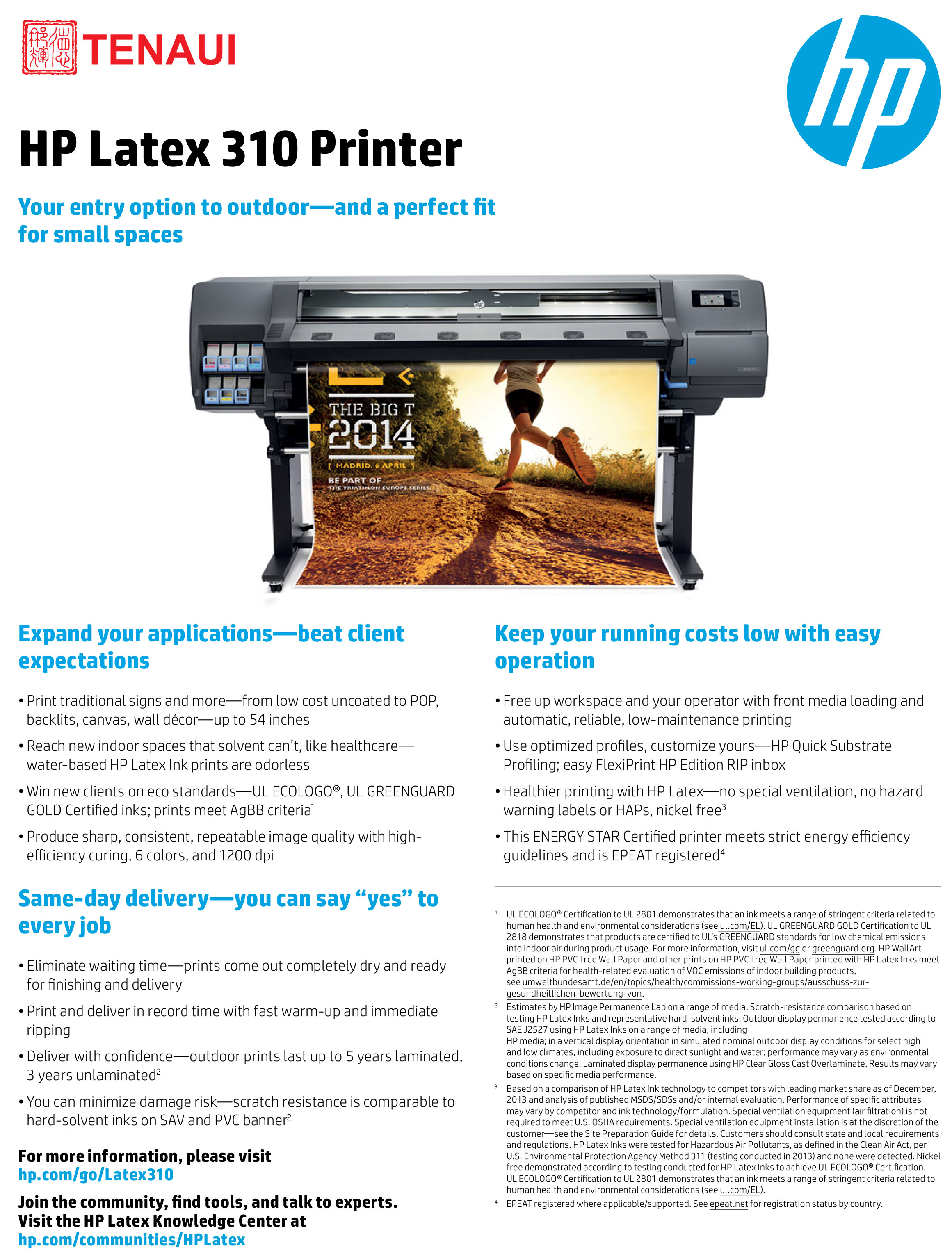 hp-latex-310-printer-tenaui