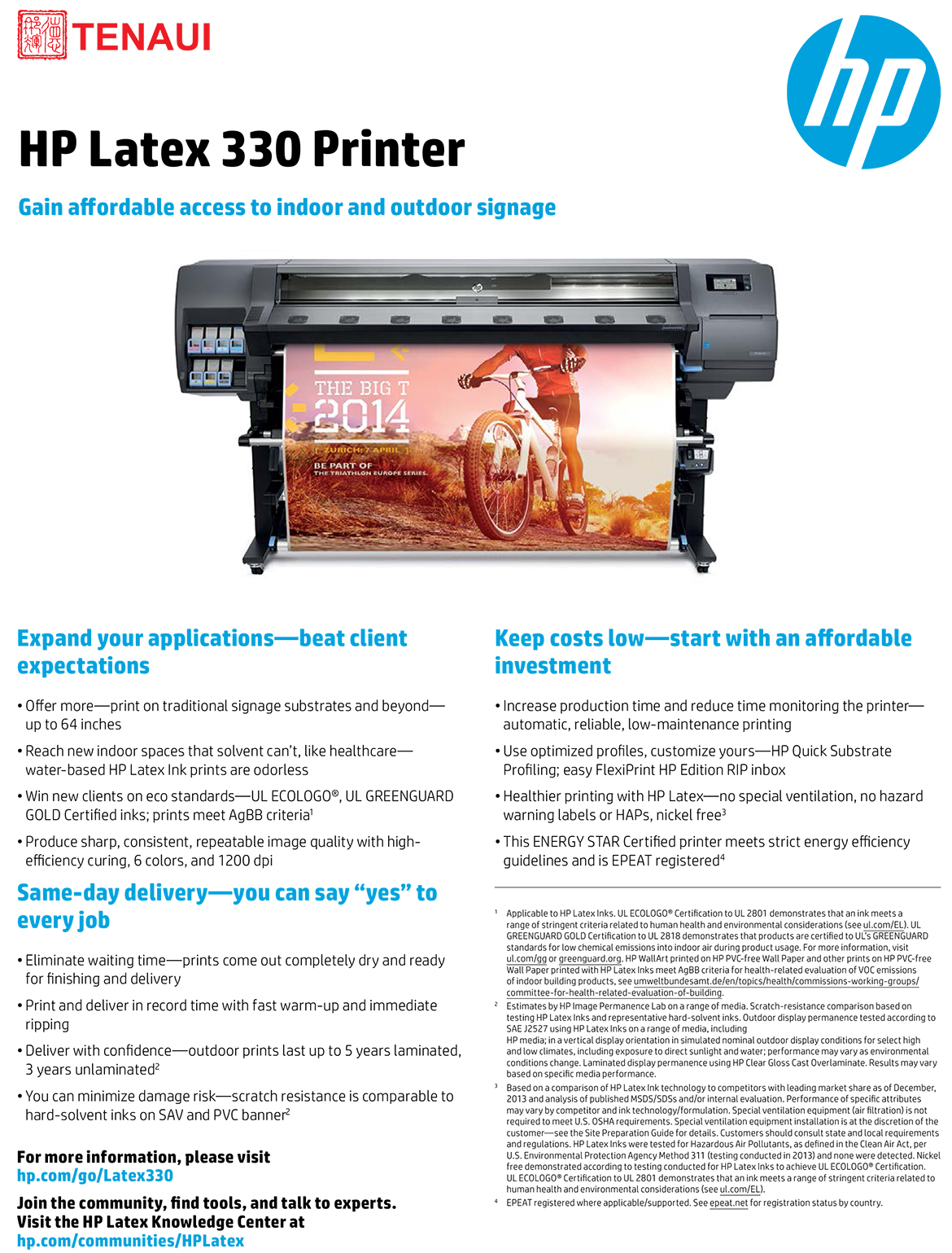 hp-latex-330printer-tenaui