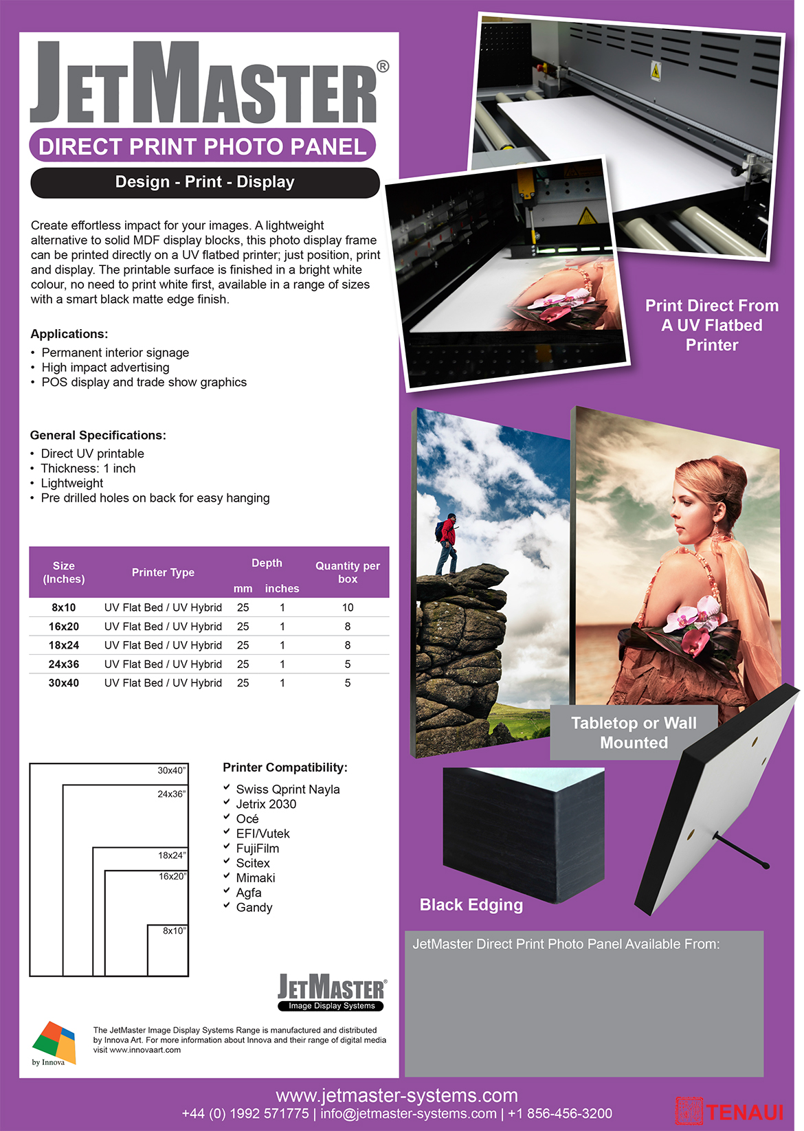 jetmaster-direct-print-photo-panel-tenaui1