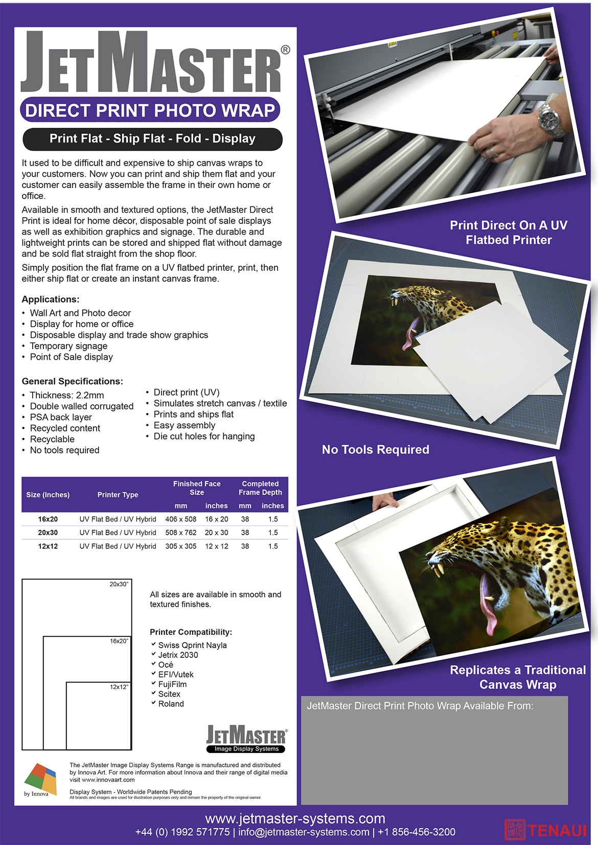 jetmaster-direct-print-photo-wrap-tenaui1