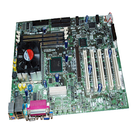 lab motherboard Laptops & 2-in-1 pcs motherboards networking peripheral.