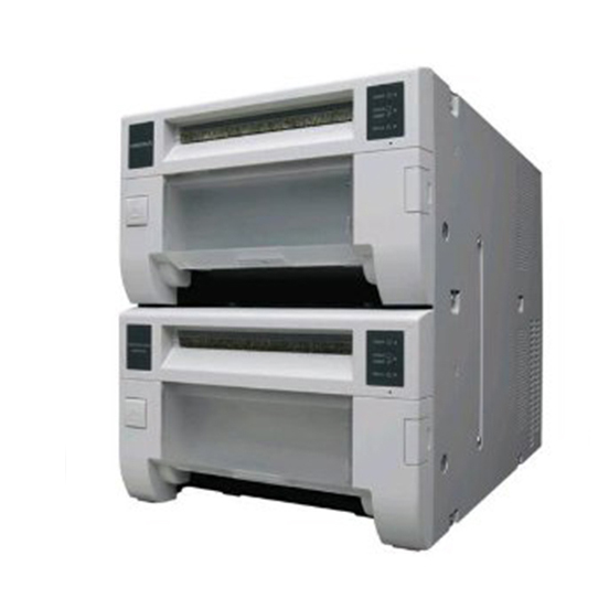easyphoto printer pages mitsubishi solutions printing electric hidden