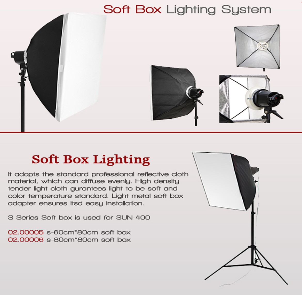 soft-box-lighting-tenaui1