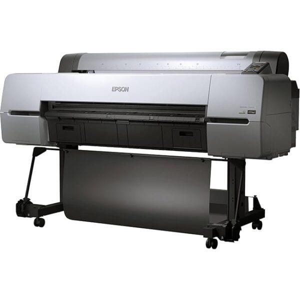 Epson surecolor p10000