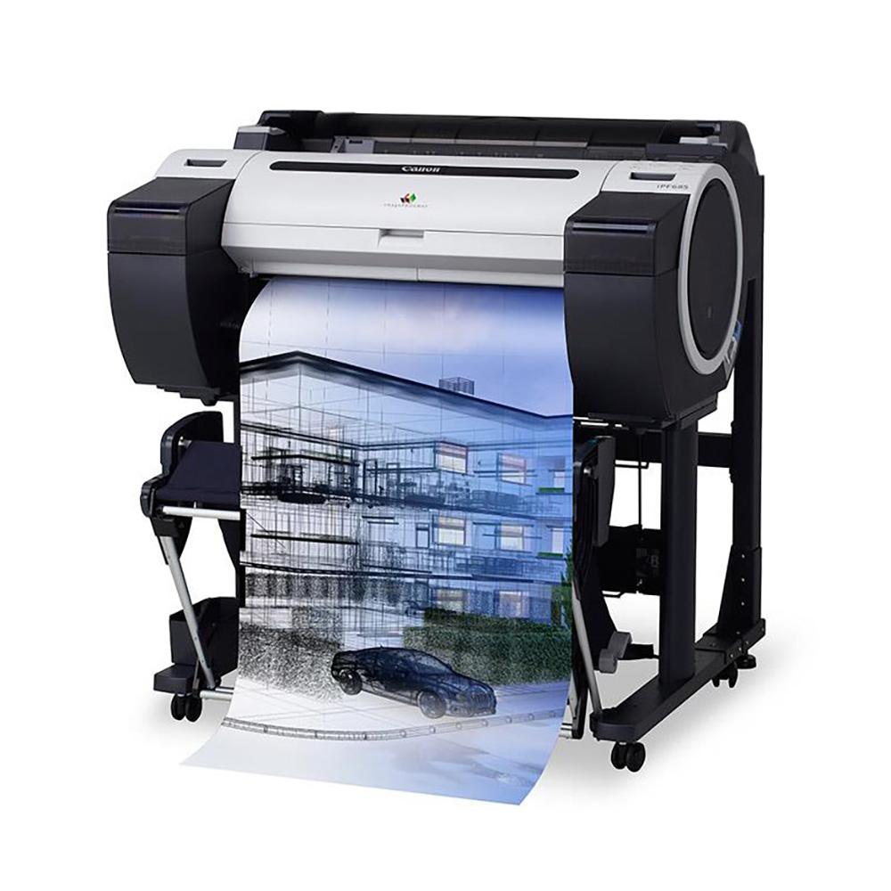 Canon imagePROGRAF iPF685