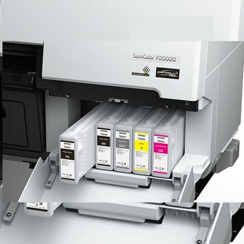 Epson SureColor-P20000