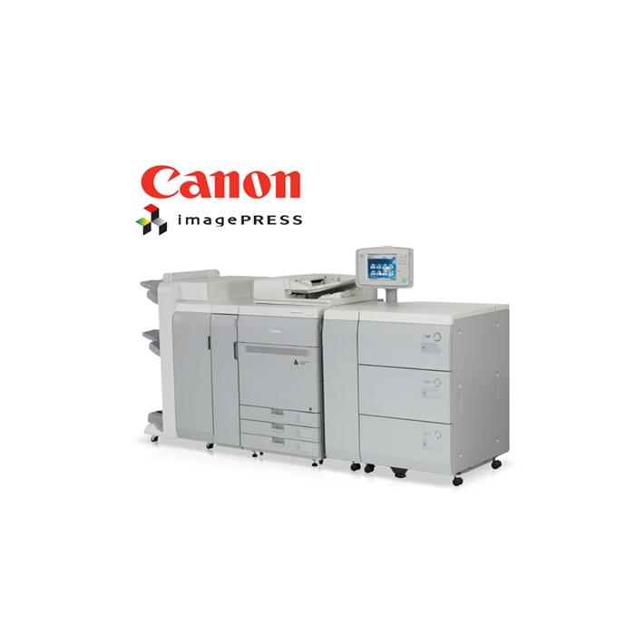 Canon ImagePress