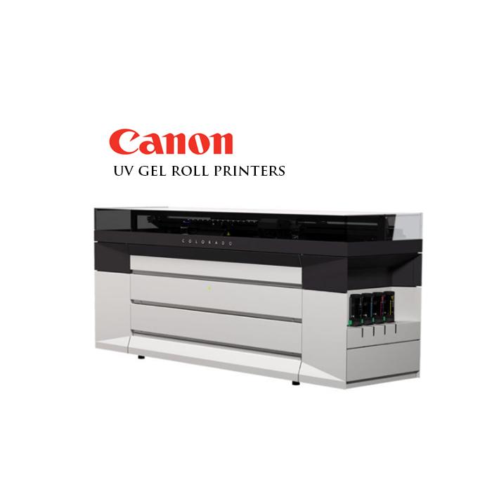 Canon Uv Roll Printers Best Price At Tenaui
