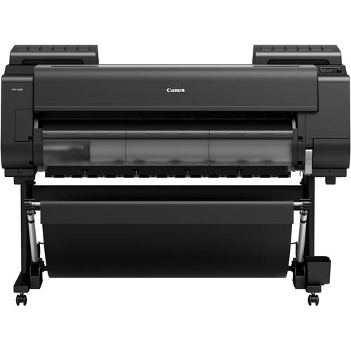 Canon-imagePROGRAF-Pro-4100-Printer