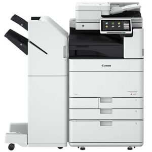 Canon imageRUNNER ADVANCE DX C5740i