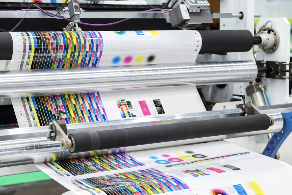 Top Things to Consider When Buying a New Printer