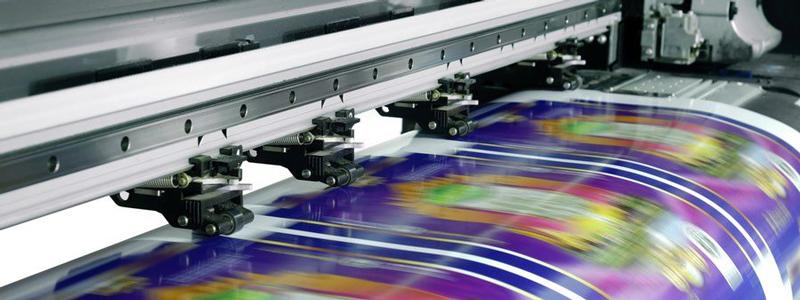 large-format-printing - Tenaui Middle East