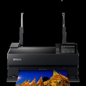 Epson SureColor P700