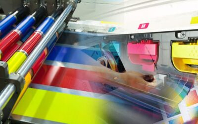 Why Is Personalization Important In Digital Printing?